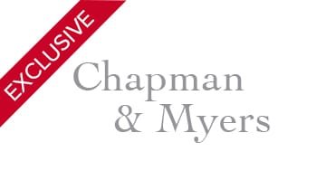 Chapman & Myers