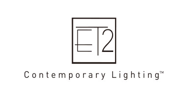 ET2 Lighting.