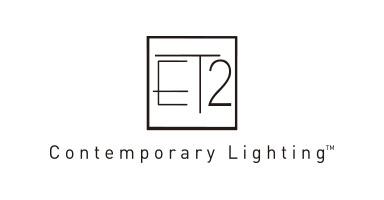 ET2 Lighting.