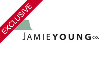 Jamie Young Co.