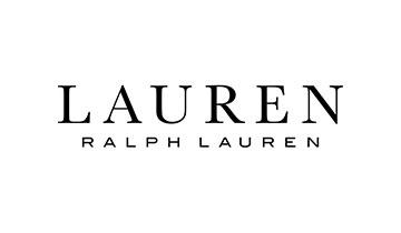 Lauren Ralph Lauren.