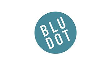 Blu Dot.