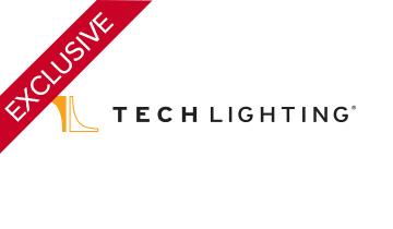 Tech Lighting.