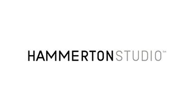 Hammerton Studio.