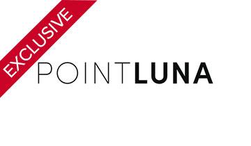Point Luna.