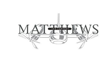 Matthews Fans