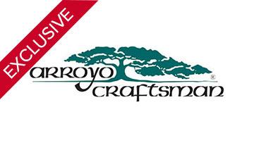 Arroyo Craftsman.