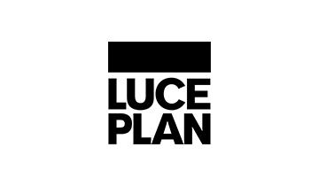 Luceplan.
