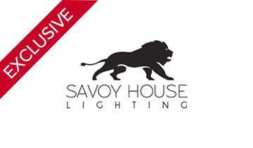Savoy House.