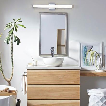 Bath & Vanity Lights