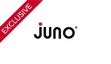 Juno Lighting