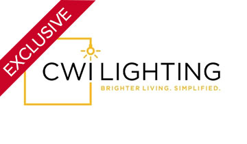CWI Lighting.
