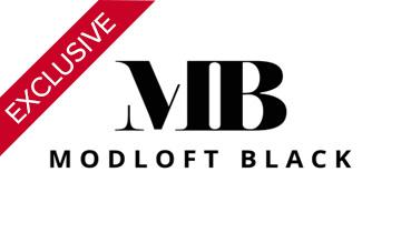 Modloft Black.