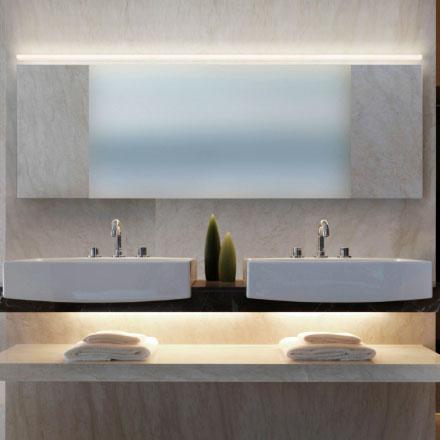 Bath & Vanity Lighting.