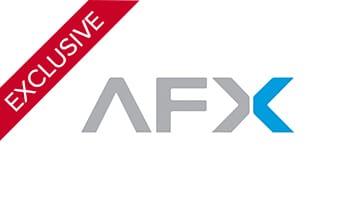 AFX Lighting