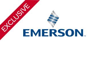 Emerson Fans.