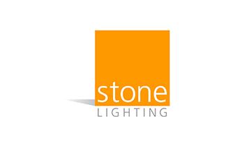 Stone Lighting.