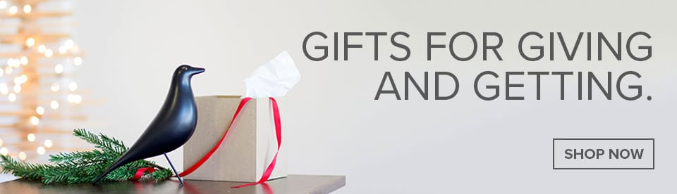 Lumens Gift Guide