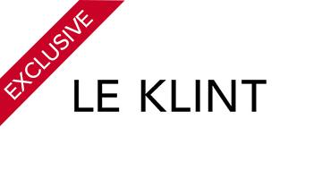 Le Klint.