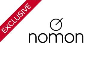 Nomon.