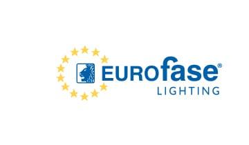 Eurofase.