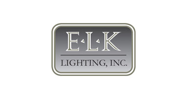ELK Lighting.