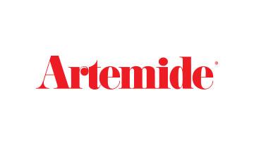Artemide.