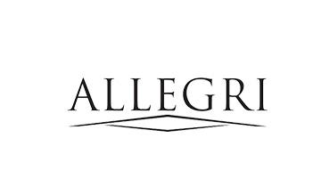 Allegri by Kalco Lighting