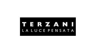 Terzani.