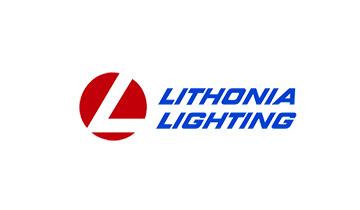 Lithonia Lighting