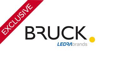 Bruck Lighting