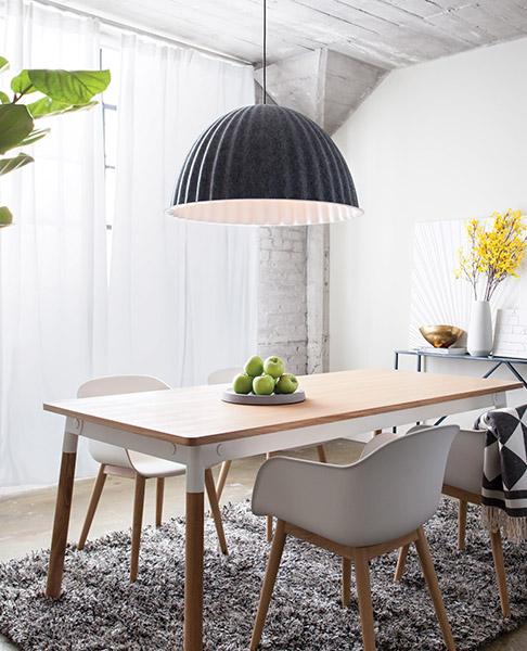 Modern Lighting Ceiling Fans Furniture Home Decor