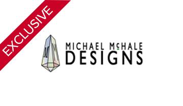 Michael McHale Designs