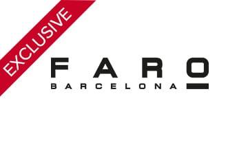 Faro Barcelona.