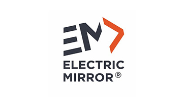 Electric Mirror.