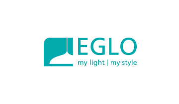 Eglo.