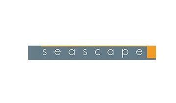 Seascape Lamps.