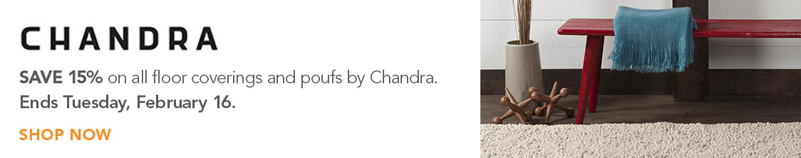 Chandra Rugs Sale