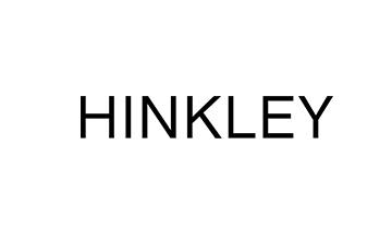 Hinkley.