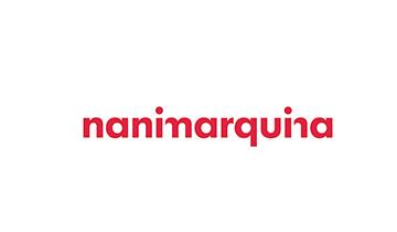 Nanimarquina.