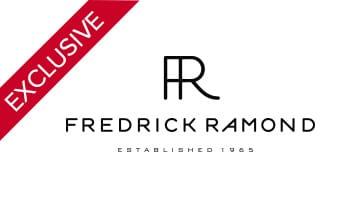 Fredrick Ramond