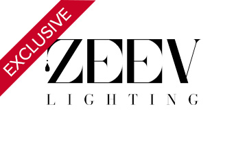 Zeev Lighting.