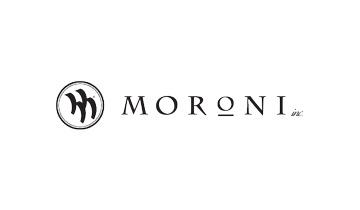 Moroni.