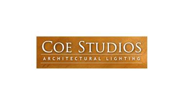 Coe Studios.