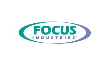 Focus Industries.