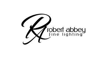 Robert Abbey.