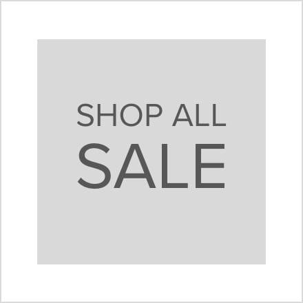 Shop All Bathroom on Sale