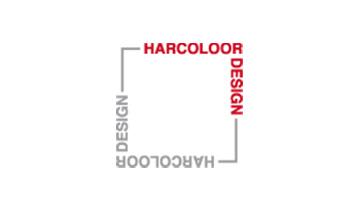 Harco Loor Design.