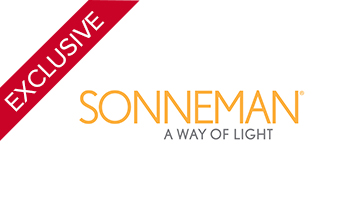 SONNEMAN Lighting.