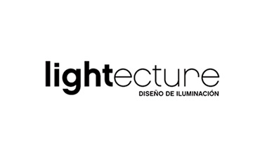 Lightecture